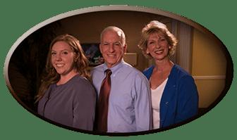 Dr. Kanter's Team