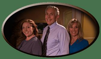 Dr. Pross's Team