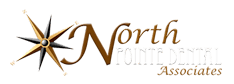 North Pointe Dental Associates Logo