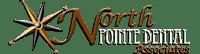 North Pointe Dental Associates Logo